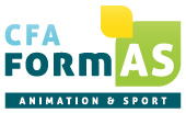 FOAD - CFA Form'AS